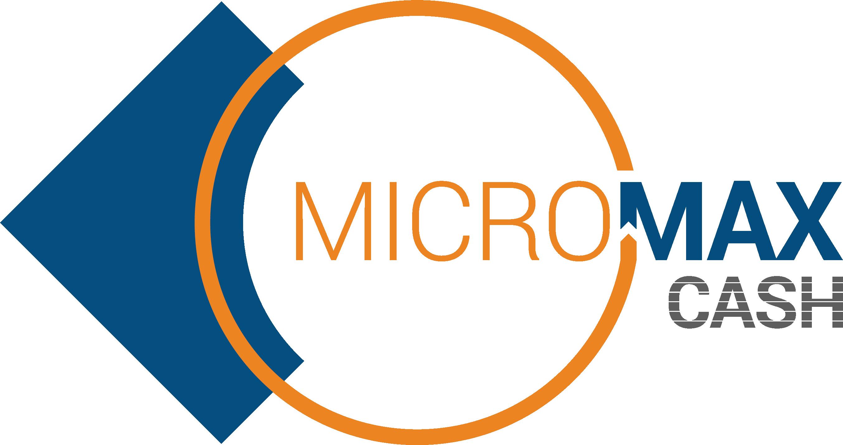 MicroMaxCash