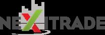 NexiTrade-Logo