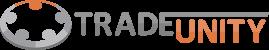logo-tradeunity